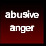 abusive-anger